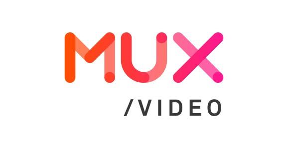 Mux raises $20 million to simplify video streaming and analytics