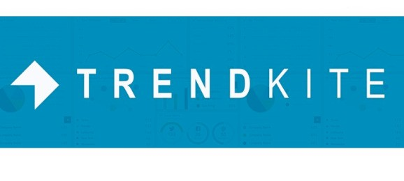 TrendKite nabs $3.2M to help businesses avoid worthless PR
