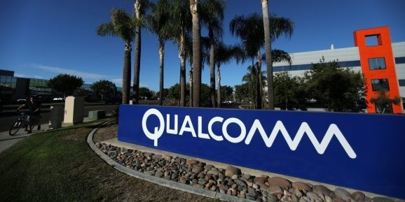Qualcomm licensing trial begins with Apple seeking $27 billion in damages