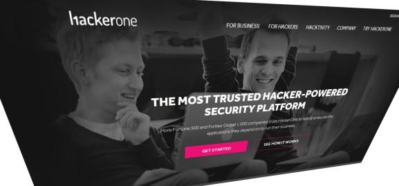 Bug bounty platform HackerOne raises $36.4 million