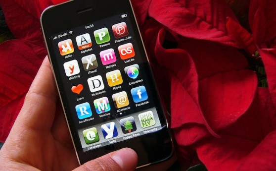 7 tools to make your mobile app suck less