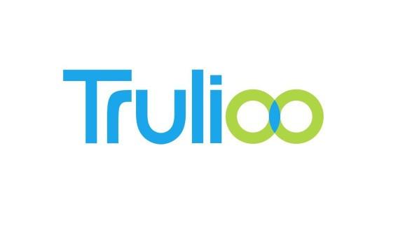 Trulioo raises $52.8 million to verify customers' identities