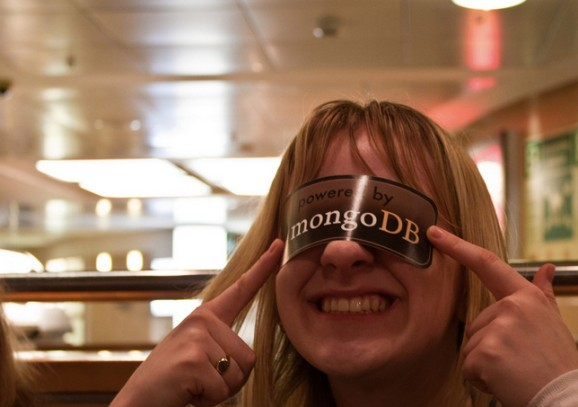 How MongoDB raised $150M in warp speed to challenge IBM, Oracle, and SAP