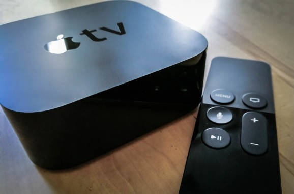 Apple TV continues to lose ground to Chromecast one year after its relaunch