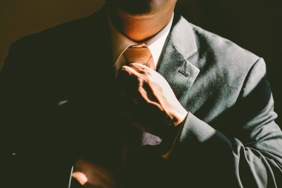 Recruitment chatbot Mya automates 75% of hiring process