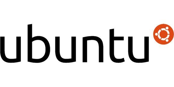 Ubuntu 19.10 arrives with edge capabilities for Kubernetes, integrated AI developer experience