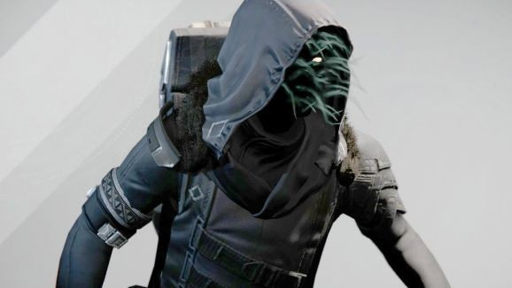 Destiny's exotic-weapon merchant Xur won't have an exotic weapon this weekend
