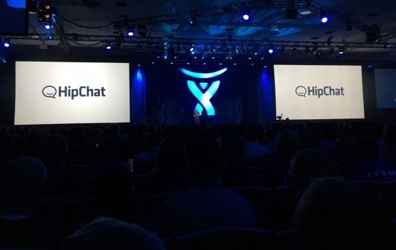 Slack acquires HipChat and Stride from Atlassian