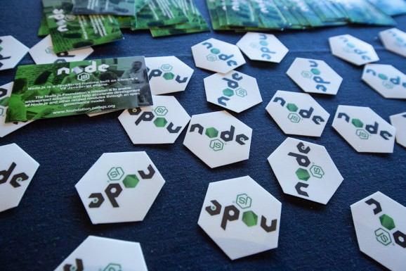 Node.js and JS foundations are merging to form OpenJS