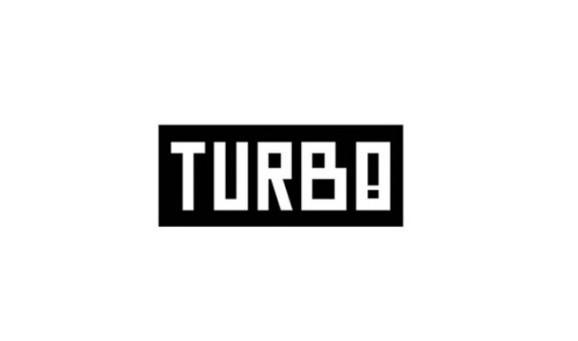 SoftBank invests in game developer Turbo — via its Korean VC arm