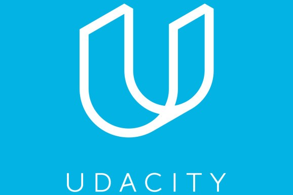 Udacity launches nontechnical AI product manager nanodegree