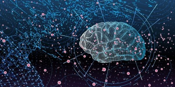 The growth of cognitive search in the enterprise, and why it matters
