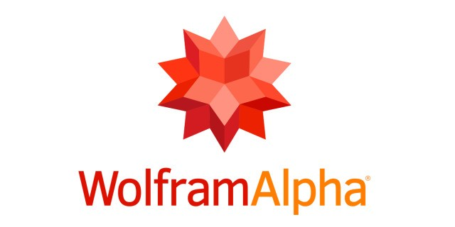 ProBeat: Wolfram's natural language understanding looks incredibly useful