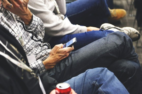 10 mobile advertising trends for 2015 and beyond