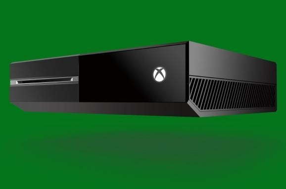 Microsoft already has new Xbox One feature updates planned through October