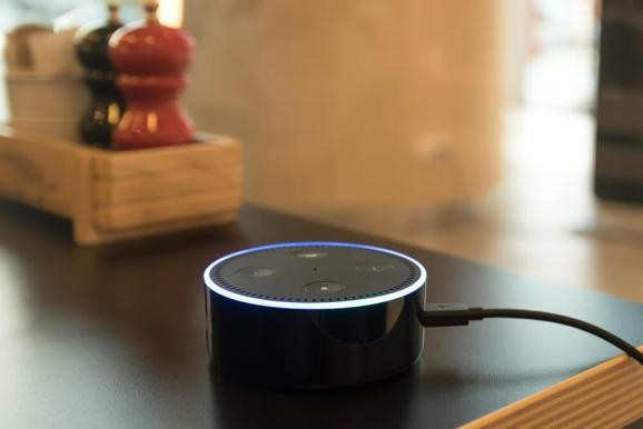 How AI-enabled devices will affect businesses in 2017
