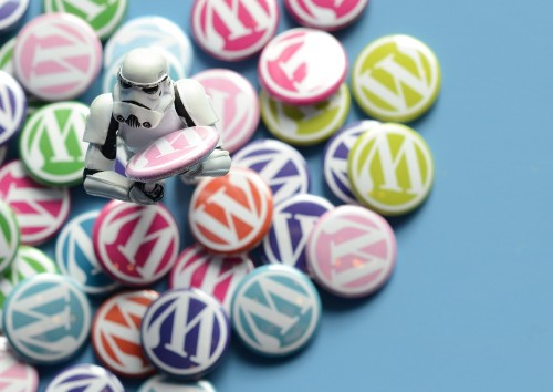 WordPress 5.0 arrives with block-based editor, new default theme, and developer features