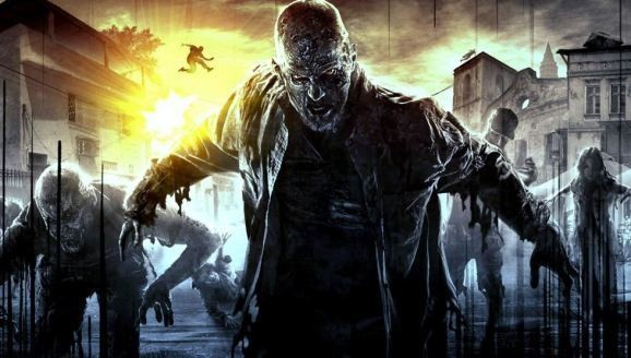 Dying Light preload is live, best deal for PC is $45