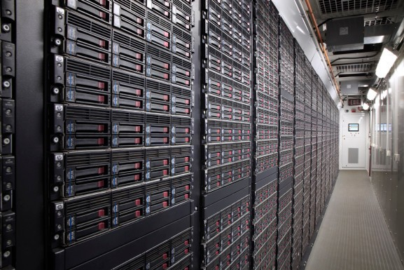 5 big data trends to watch out for in 2015