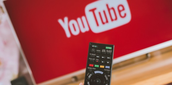 ProBeat: YouTube is no better than Facebook or Twitter
