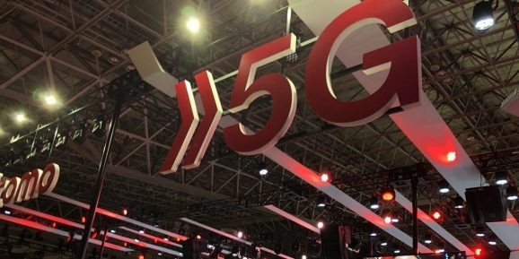 5G in 2020: How devices and networks will evolve over the next year