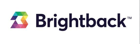 Brightback raises $11 million for automated subscription retention service