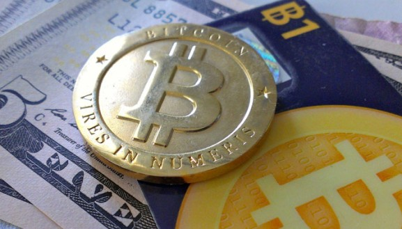 As Bitcoin prices surge past $750, a new high, U.S. agencies set to argue in favor (updated)