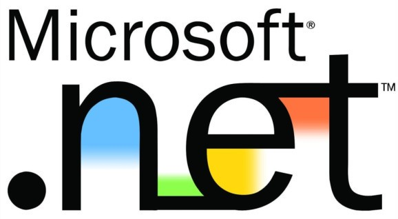 Microsoft releases .NET Core preview for Mac and Linux