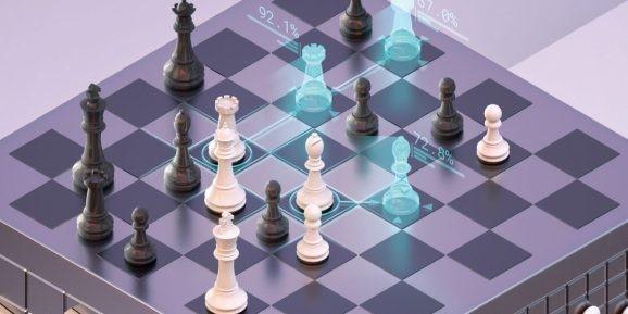DeepMind's MuZero teaches itself how to win at Atari, chess, shogi, and Go