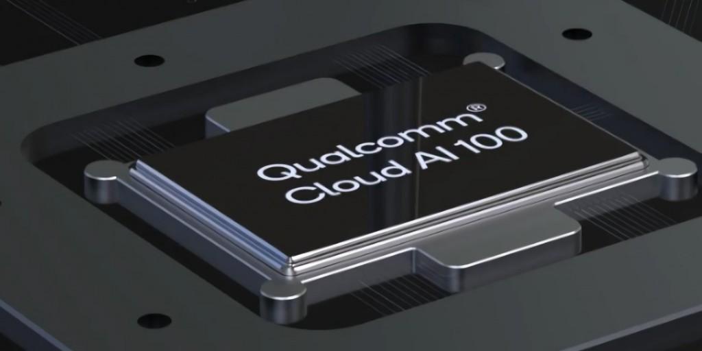 Qualcomm details Cloud AI 100 chipset, announces developer kit