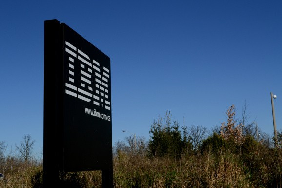 IBM doubles down on Apache Spark with cloud service, open-source code, and tech center