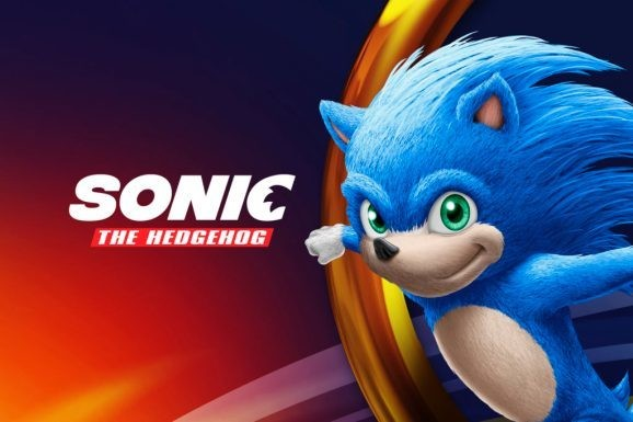 The RetroBeat: Sonic movie's delay isn't the fault of whiny fans