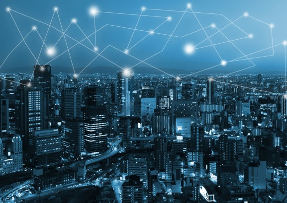 What your company needs to know about the blockchain movement