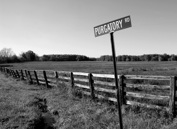 How direct-to-consumer brands can avoid startup purgatory