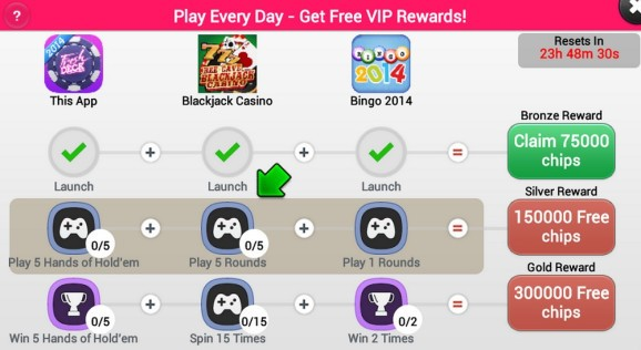 Midverse launches reward-engagement network that guarantees 100,000 users to mobile developers (exclusive)