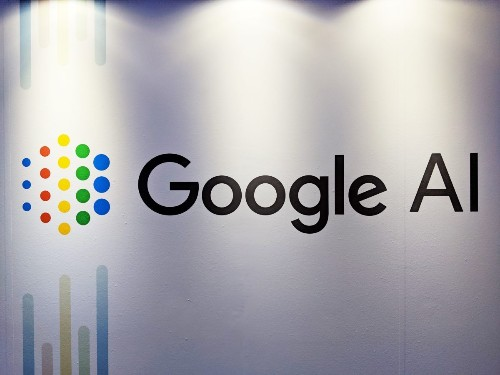 Google open-sources datasets for AI assistants with human-level understanding