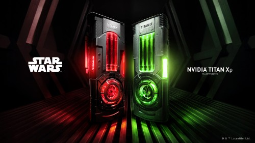 Nvidia steps up its transition to an AI company