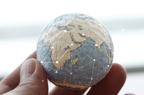 How to successfully localize your app for other countries