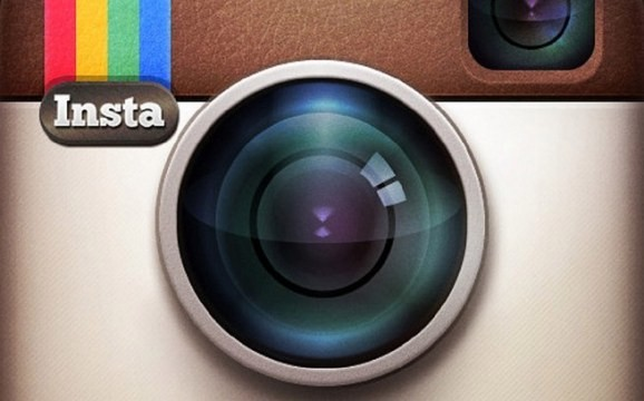 Instagram is the 'best platform for brands' in 2013, beating out Facebook, Twitter, and Google+