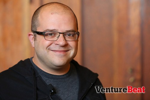 Cloud communications platform Twilio files for $100 million IPO
