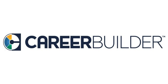 CareerBuilder acquires Textkernel to bolster job-finding tools with AI