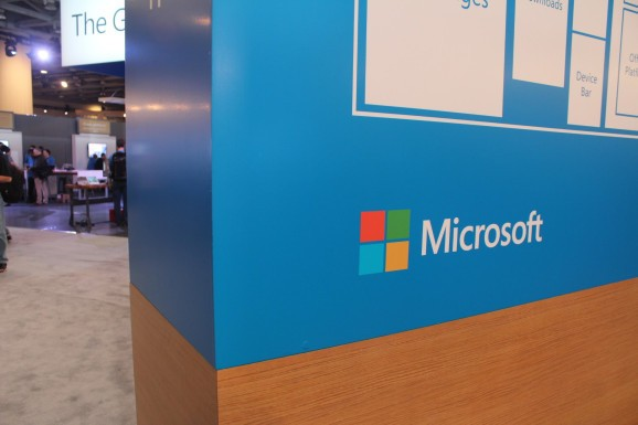 Microsoft launches data science degree to plug the skills gap, more courses could follow