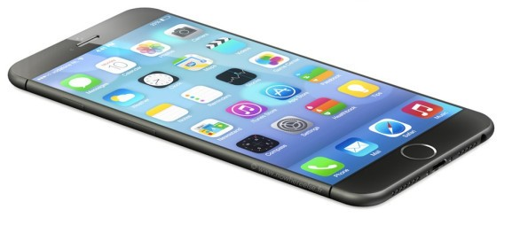 New source: iPhone 6 will feature NFC, wireless charging, better 4G antenna, & a much bigger screen