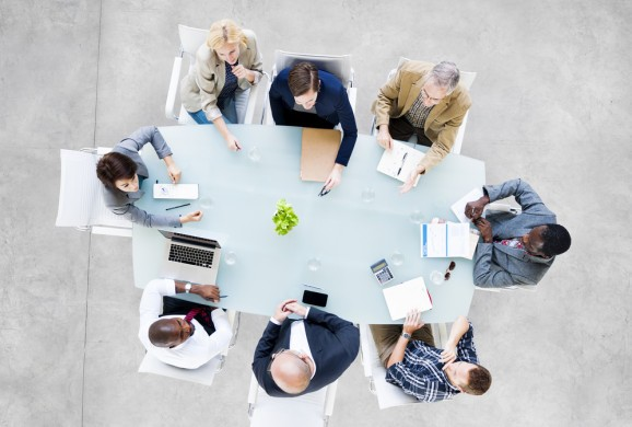 How to tell if an early stage company will succeed — in 1 meeting