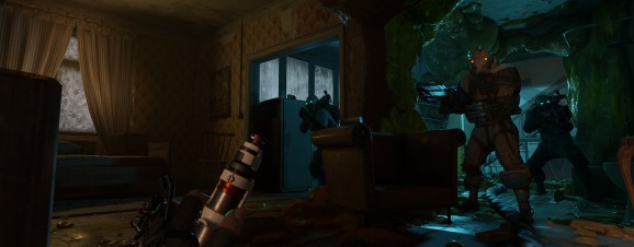 Half-Life Alyx AMA: Everything we learned