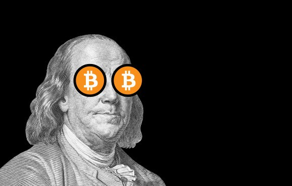 Take off your Bitcoin blinders: There's no 'right way' to use blockchain