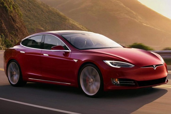 Tesla delivers 24,500 vehicles in Q3, a 111% annual increase