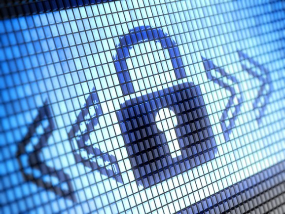 Alibaba reportedly invests tens of millions in mobile security app LBE Security Master