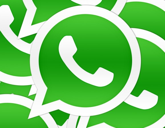 WhatsApp might be working on a web client