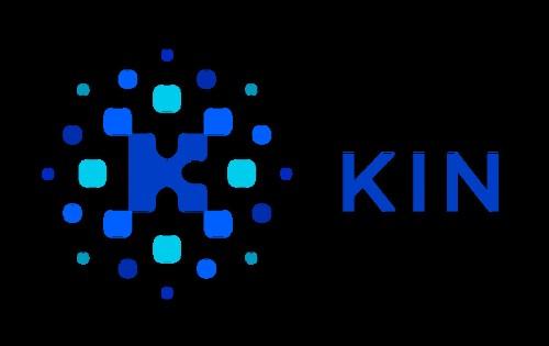 Kik raises $50 million ahead of token sale for its cryptocurrency Kin